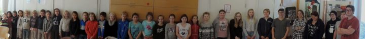 Kinder Reformationstag 1_preview